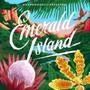 Emerald Island - Caro Emerald
