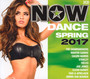 Now Dance - Spring 2017 - Now!