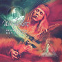 Tokyo Tapes Revisited - Live In Japan - Uli Jon Roth