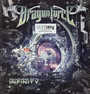 Reaching Into Infinity - Dragonforce