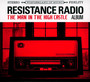Resistance Radio: The Man In The High Castle - Resistance Radio: The Man In The High Castle - V/A