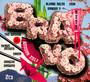 Bravo Hits Wiosna 2017 - Bravo Hits Seasons
