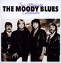 Ultimate Collection - The Moody Blues