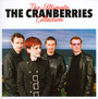 Ultimate Collection - The Cranberries