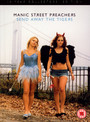 Send Away The Tigers - 10 Years - Manic Street Preachers