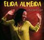 Djunta Kudjer - Elida Almeida