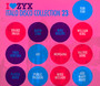 ZYX Italo Disco Collection 23 - I Love ZYX