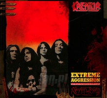 Extreme Aggression - Kreator