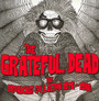 Broadcast Collection 1976 - 1980 - Grateful Dead