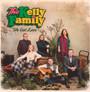 We Got Love - Kelly Family
