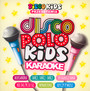 Disco Polo Kids - Disco Polo Kids