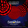 Eurovision Song Contest - Kiew 2017 - Eurovision Song Contest