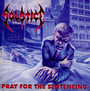 Pray For The Sentencing - Solstice