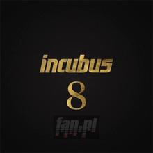 8 - Incubus