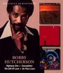 Highway One - Bobby Hutcherson