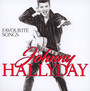 Beginning - Johnny Hallyday