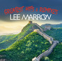 Greatest Hits & Remixes - Lee Marrow
