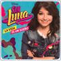 La Vida Es Un Sueno - Soy Luna