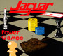 Power Games - Jaguar