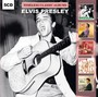 Timeless Classic Albums - Elvis Presley
