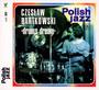 Drums Dream - Czesław Bartkowski
