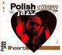 Heart - Włodzimierz  Nahorny Trio