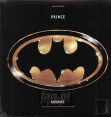 Batdance - Prince