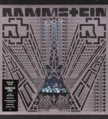 Rammstein: Paris - Rammstein