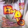 Bravo Hits 97 - Bravo Hits