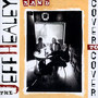Cover To Cover - Jeff Healey