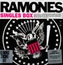 Ramones Singles Box - The Ramones