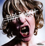 Crooked Teeth - Papa Roach