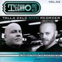 Techno Club 52 - Techno Club