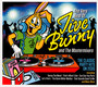 Very Best Of - Jive Bunny / Mastermixers