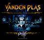 Seraphic Liveworks - Vanden Plas