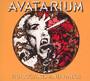 Hurricanes & Halos - Avatarium