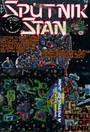 Sputnik Stan V.1 - Alan Davey