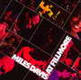 Live At The Fillmore East - Miles Davis