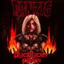 Black Laden Crown - Danzig