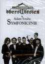 Symfonicznie - Oberschlesien