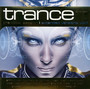 Trance: The Vocal Session Extended Versions vol.1 - Trance: The Session