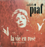 La Vie En Rose - The Collection - Edith Piaf
