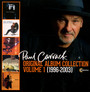 Original Album Series vol 1 - Paul Carrack