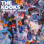 The Best Of... So Far - The Kooks