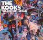 The Best Of... So Far - The Kooks