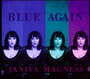 Blue Again - Janiva Magness