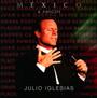 Mexico & Amigos - Julio Iglesias