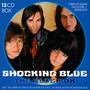 Blue Box - Shocking Blue