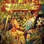 Oye Como Va Live 75-90 - Santana