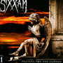 Prayers For The Damned - Sixx: A.M.